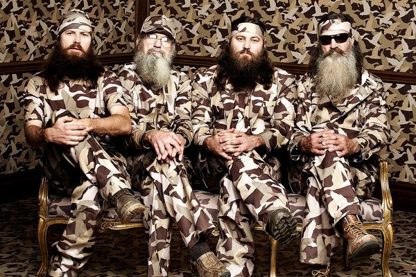 Duck Dynasty photo duck.jpg