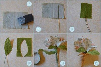 http://micajadecostura.files.wordpress.com/2011/03/como-hacer-flores-de-tela-3.jpg