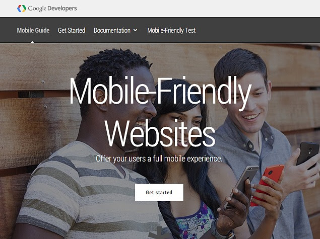 google_mobile_friendly_website_label.jpg