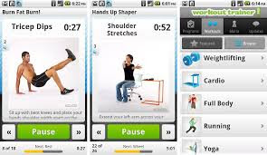 5 Best Motivation Apps For Losing Weight Building Habits And Achieving Goals Innov8tiv