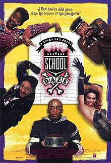 School Daze film poster.jpg