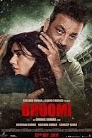 فيلم Bhoomi 2017 مترجم اون لاين بجودة 720p