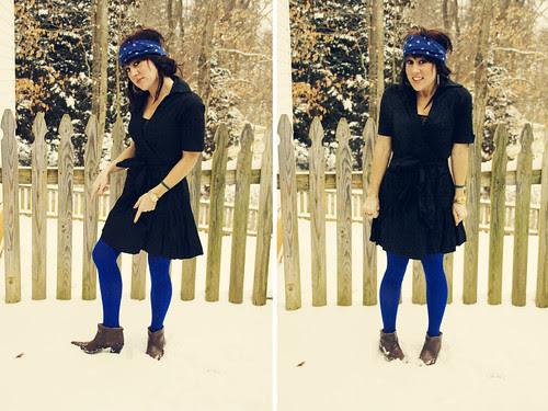 DIY | Cutoff Cowboy Boots