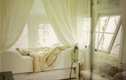 Ten Things You Can Do (Right Now!) to Brighten Your Home. » Curbly ...