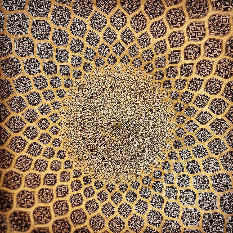 techos-mezquitas-iran-m1rasoulifard (24)