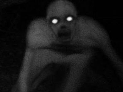 http://www.scaryforkids.com/pics/white-eyes.jpg
