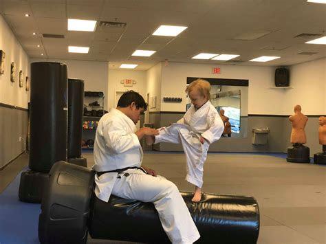 kids karate las vegas toddler martial arts karate