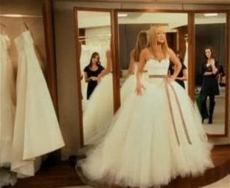 Kate Hudson's dress from Bride Wars   W e d d i n g