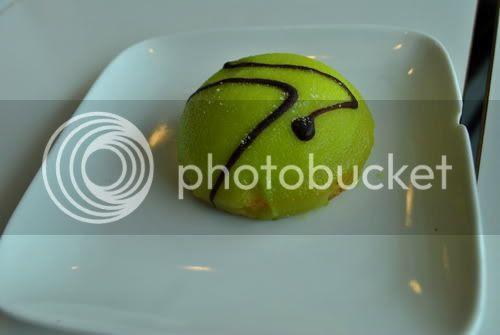 http://i599.photobucket.com/albums/tt74/yjunee/blogger/DSC_0206.jpg?t=1268957140