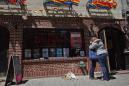 NYPD sorry for '69 raid at now-landmark Stonewall gay bar