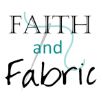 Faith and Fabric