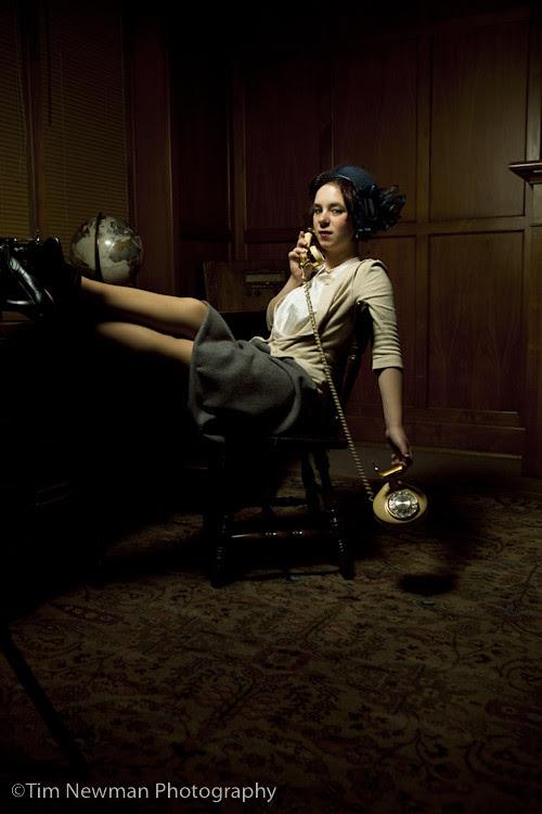 1940s secretary-5604