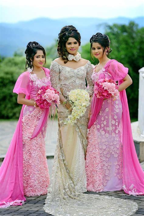 444 best images about Sri Lankan Weddings on Pinterest