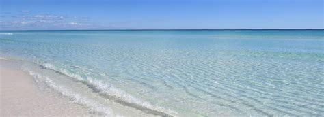 seagrove beach vacation rentals  garrett realty