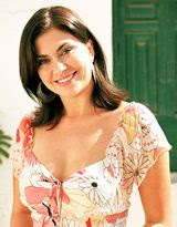 Amanda Lamb: Must stay at least 100 yards away from