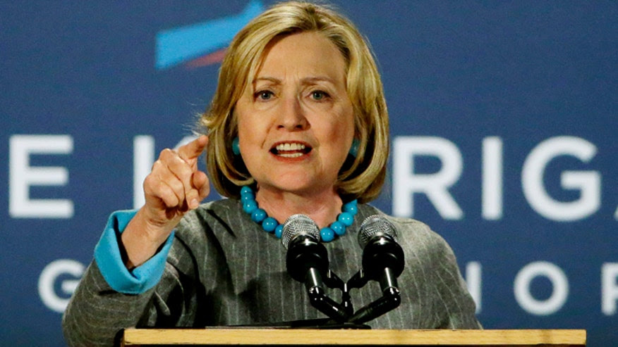 Clinton_Coakley.jpg
