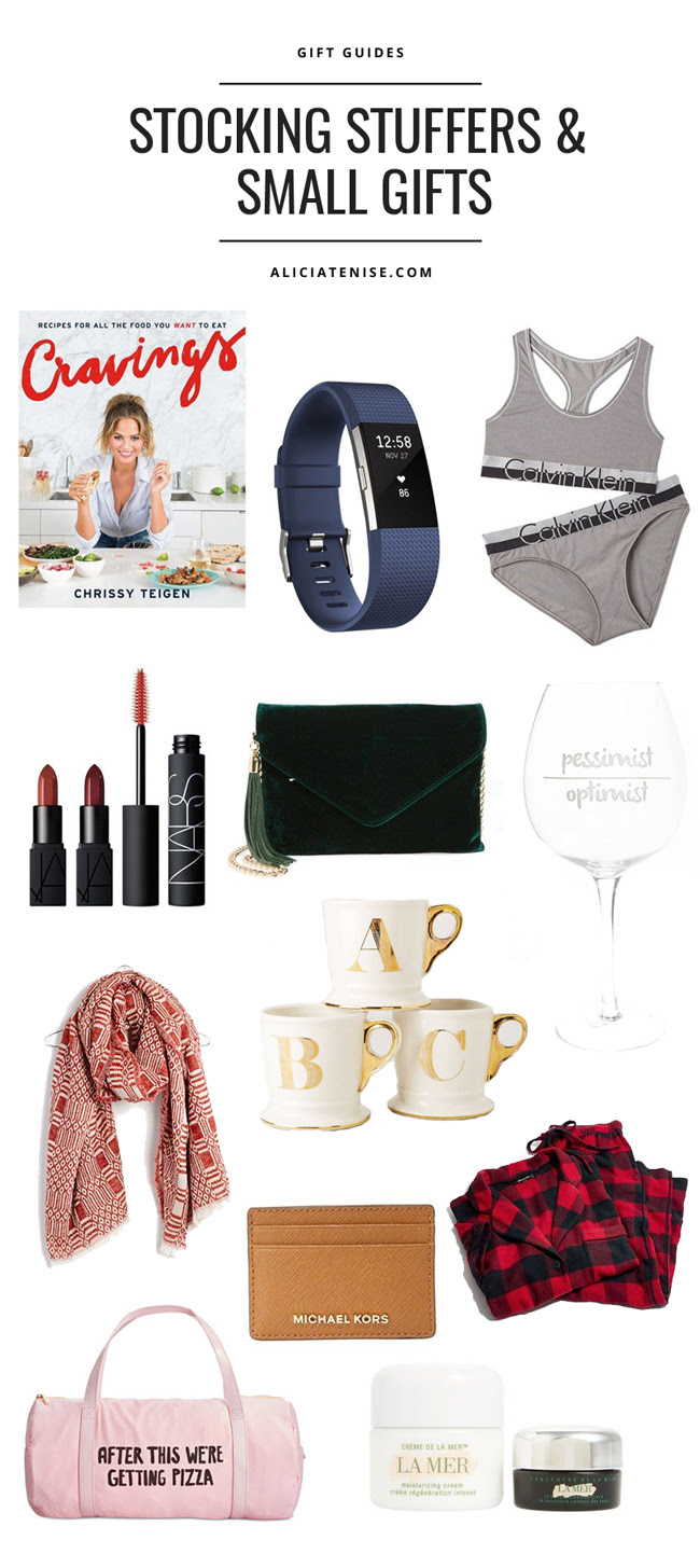 Gift Ideas For A Little Something Extra Aol Lifestyle