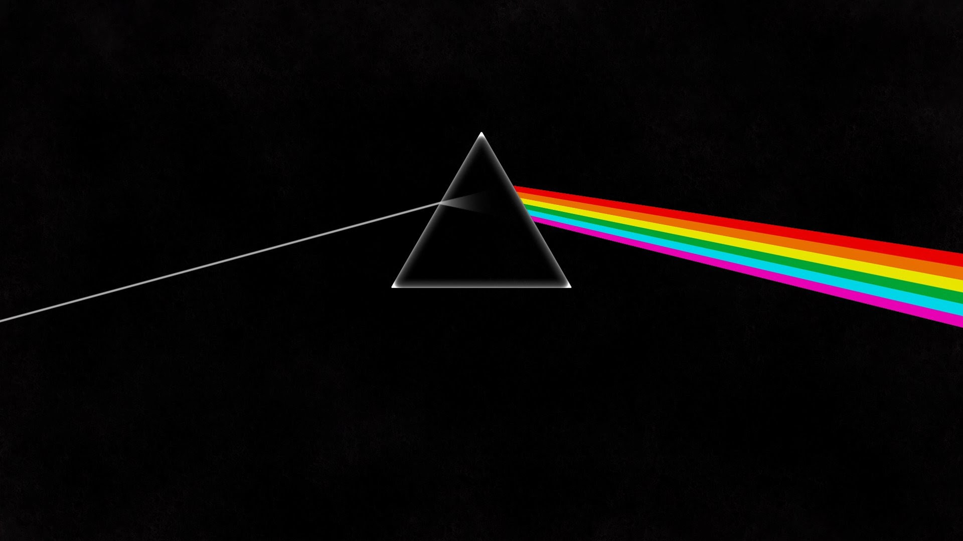 Pink Floyd Background 74 Images
