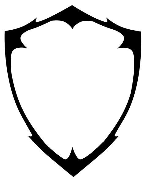 kumpulan logo polosan terbaru  membuat logo  unik