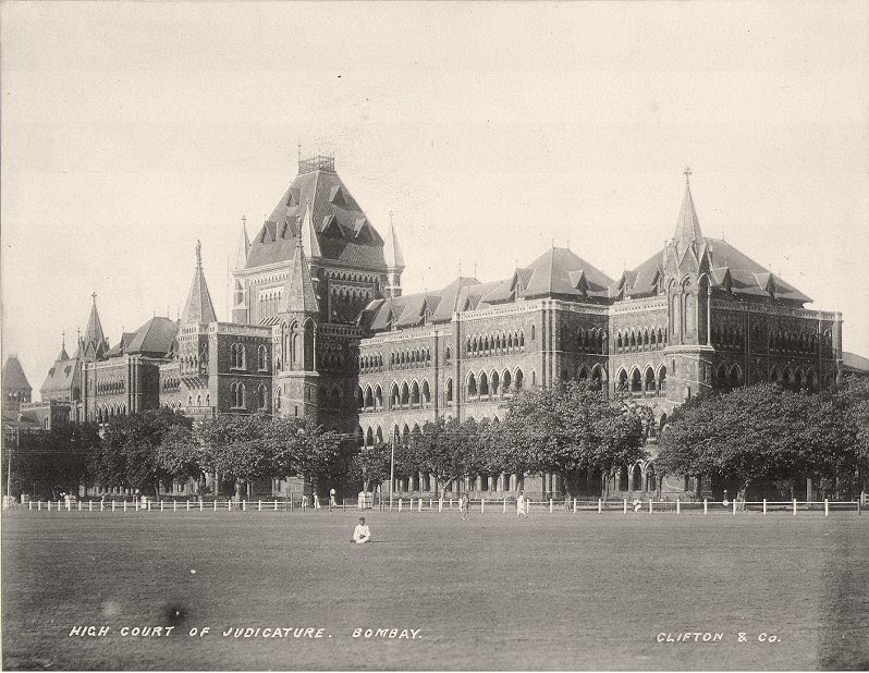 http://www.columbia.edu/itc/mealac/pritchett/00routesdata/1500_1599/bombay/buildings/highcourt1900.jpg