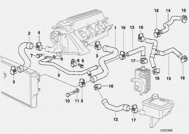 Bmw 328i Engine Diagram Wiring Diagrams Wide Metal A Wide Metal A Alcuoredeldiabete It