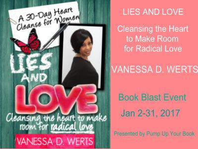 lies-love-banner