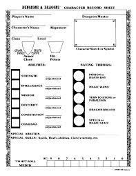 1st edition dungeons and dragons design - Google Search in