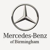 Mercedes-Benz Of Birmingham, in Birmingham, AL 35244