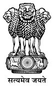 http://upload.wikimedia.org/wikipedia/commons/thumb/5/55/Emblem_of_India.svg/108px-Emblem_of_India.svg.png
