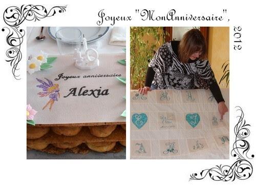 2012-alexia2