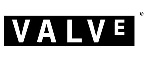 valve publically releases togl directd  opengl shim