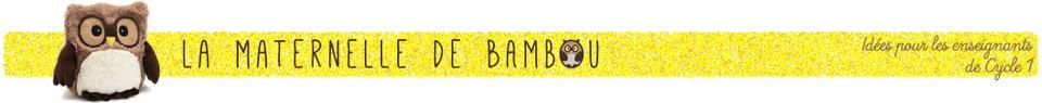 http://maternelle-bambou.fr/