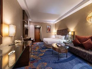 Novotel Peace Beijing Hotel Beijing