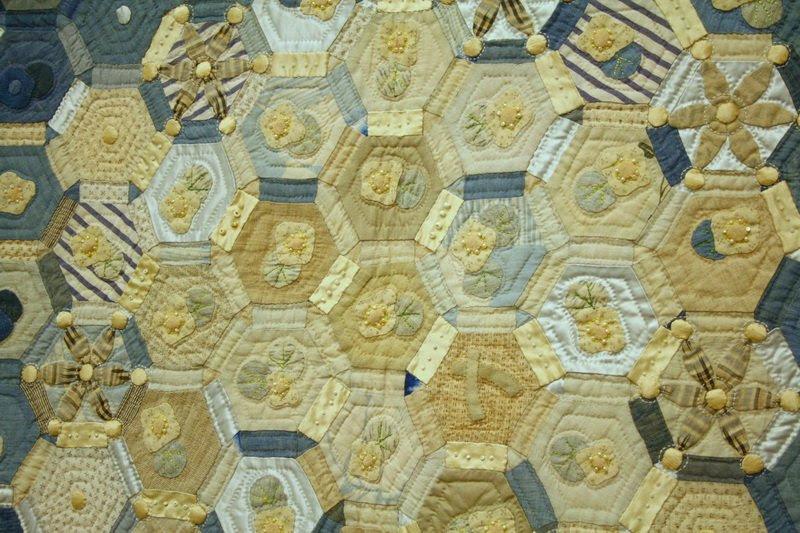 japán patchwork_Pécs_2015__17