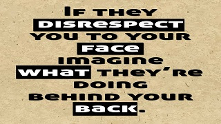 Fake Friends Quotes And Sayings With Images Picture