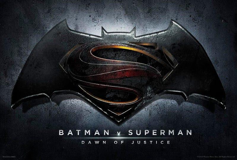 באטמן נגד סופרמן: שחר הצדק - מסע הפרסום ממשיך גם בישראל