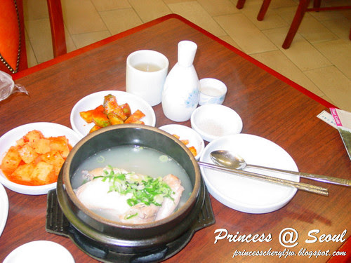 Korea food7_1