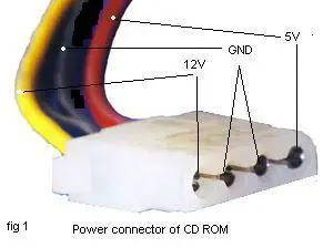 cd-rom-drive-power-connector.jpg
