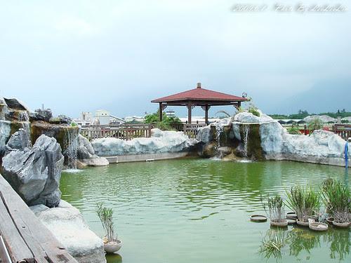 七星潭風景區周遭熱門景點|花蓮觀光酒廠