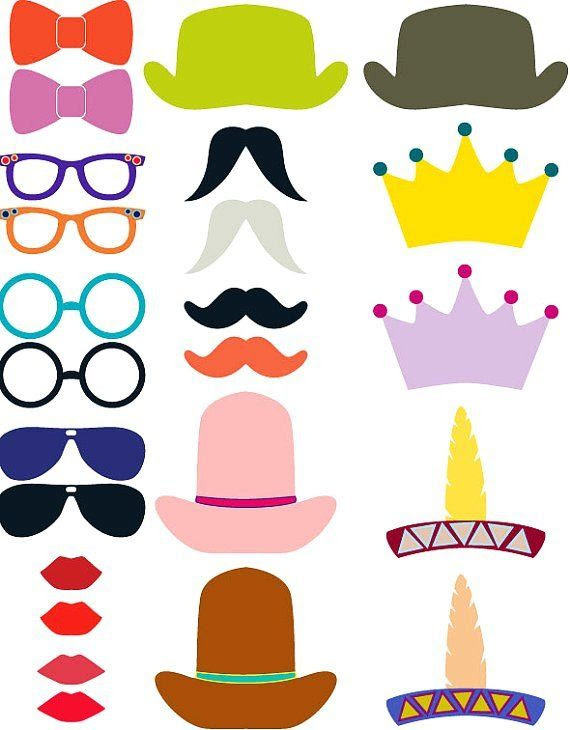 1000+ images about PHOTO BOOTH on Pinterest   Diy photo booth ...
