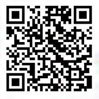 妖怪ウォッチ3 コマさんjジャックのqrコードと入手方法