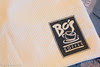 Bo's Coffee: Coffee, Tea and Halloween Cookie