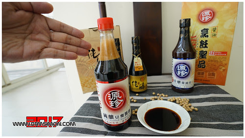 源珍醬油09.jpg