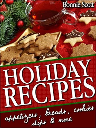 Holiday Recipes