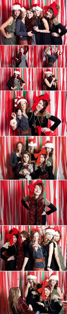 Christmas_Photobooth_05BLOG