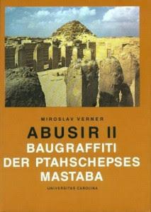 Abusir_II