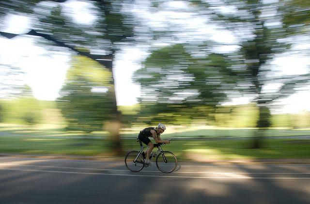 201111_ppcyclist.jpg