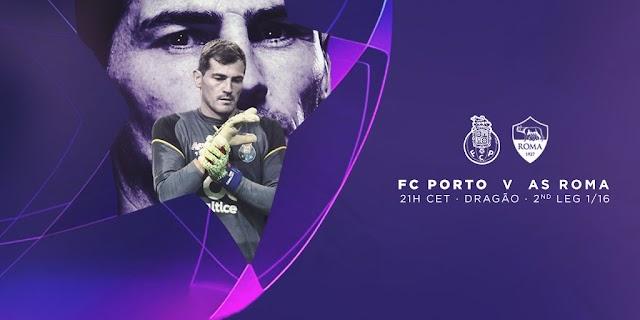 Iker Casillas confirma principio de acuerdo con el FC Porto para continuar donde está siendo muy feliz