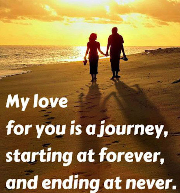 My Love For You Is Forever Pictures Photos And Images For Facebook