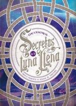 Encuentros (Secretos de la luna llena II) Iria G. Parente, Selene M. Pascual
